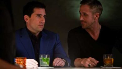 crazy stupid love recensione film by Serena Grosso