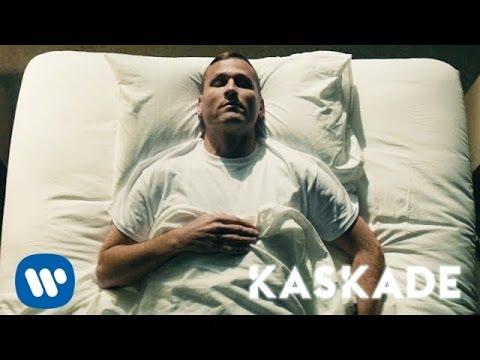 Kaskade never sleep alone video