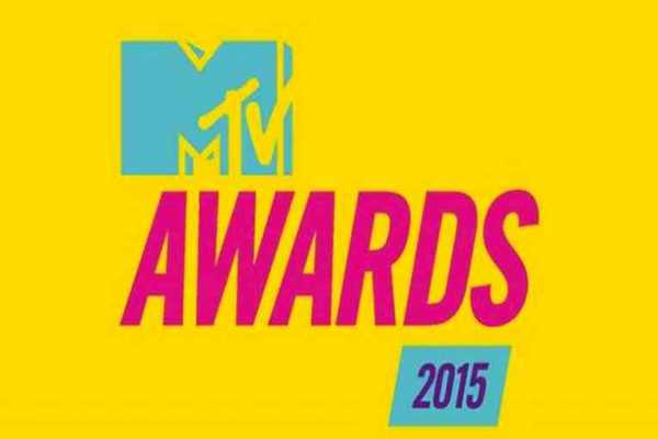 MTV Music Awards 2015 Firenze - votazioni aperte