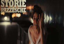 Storie Pazzesche recensione - poster del film