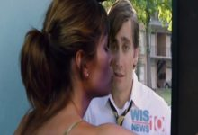 Accidental Love recensione