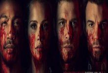 The Originals prima stagione - la recensione