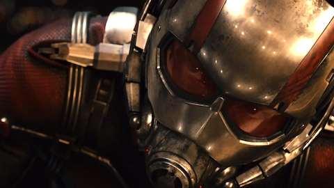 ant-man-recensione film