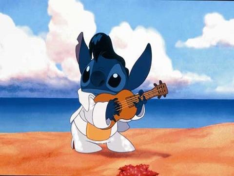 più belle canzoni Disney