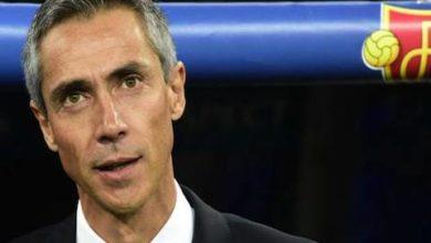 Sousa filtra ottimismo Fiorentina