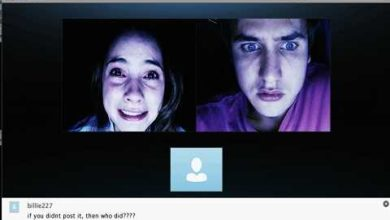 Unfriended recensione