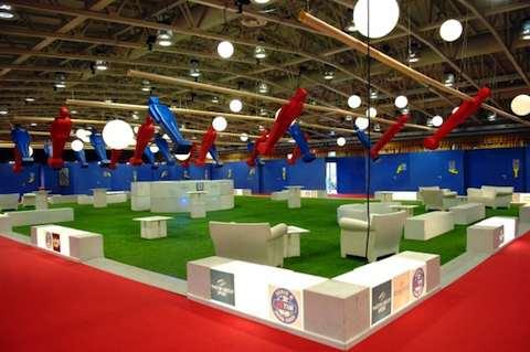 Calciomercato 2015 - AtaHotel Milano