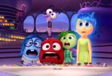 recensione inside out