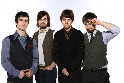 Panic-at-the-Disco-foto