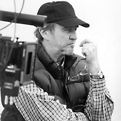 Wes Craven Day
