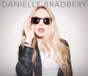Danielle Bradbery - Friend Zone