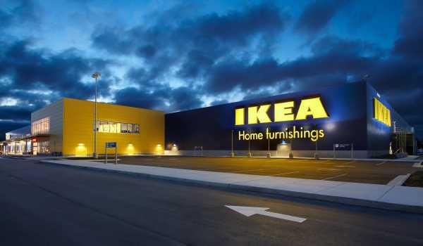 I motivi per cui le donne scelgono IKEA