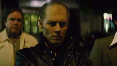 Black Mass - L'Ultimo Gangster - immagine dalla recensione