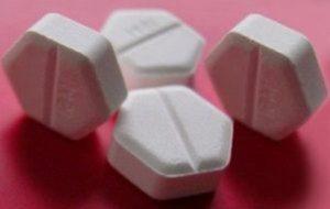 pillole abortive facili da reperire sul web
