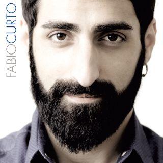 Una foto di Fabio Curto