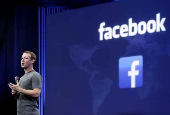Basta profili falsi e molestie su Facebook