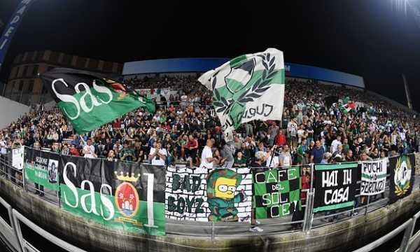 Sassuolo Lazio 1 2 analisi dichiarazioni post partita