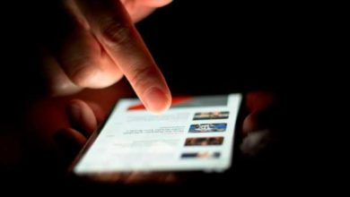 7 false leggende sui cellulari a cui le persone credono.