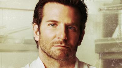 Il Sapore Del Successo Recensione - una foto di Bradley Cooper