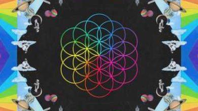 Coldplay - A Head Full Of A Dreams (Album)