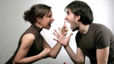urlarsi a vicenda è sicuramente uno dei peggiori errori di comunicazione
