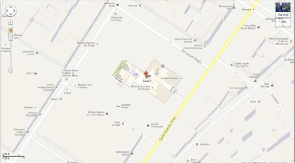 Google Maps sta cercando di diventare un social network?