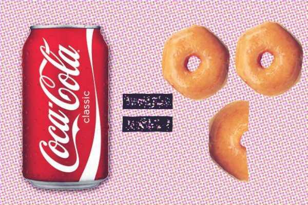 Alimenti che contengono molto più zucchero dei dolci