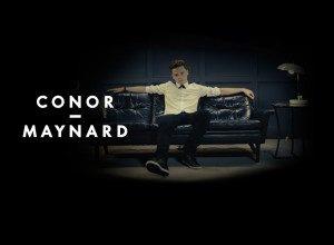 Conor Maynard foto