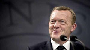 perché la Danimarca vuole sequestrare i gioielli ai profughi