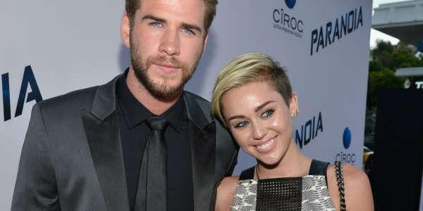 Miley Cyrus: anteprima nuova canzone Malibu