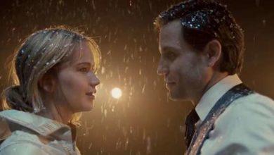 Joy Recensione Film 2015 - Jennifer Lawrence