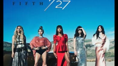 Fifth Harmony - 7/27 album