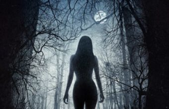 film horror The Witch