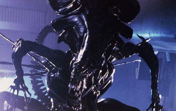 I Migliori Film Horror di Sempre - Aliens 1986