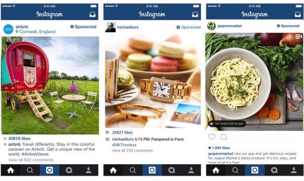 Come creare il vostro negozio su Instagram