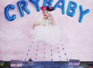 Cry Baby di Melanie Martinez