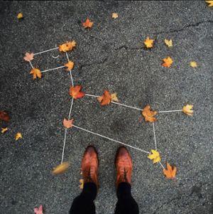 creare un profilo perfetto su Instagram - Foto pensata fuori dagli schemi