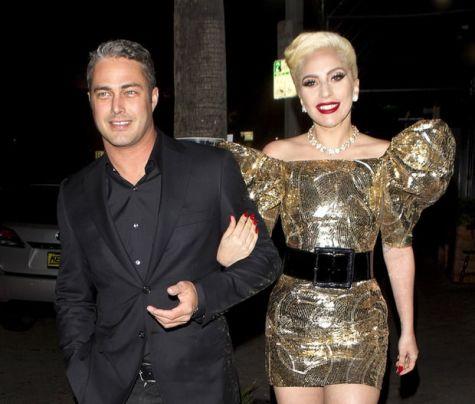 Lady Gaga compleanno 30 anni
