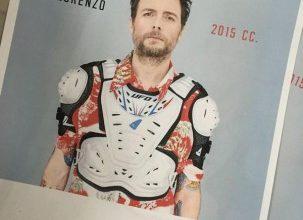 Lorenzo 2015 cc - Jovanotti