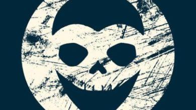 Negramaro - La Rivoluzione Sta Arrivando Album Cover