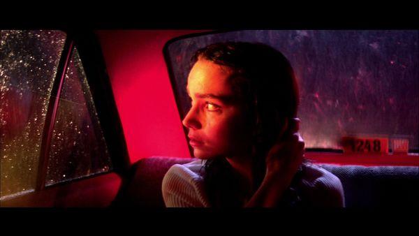 I Migliori Film Horror di Sempre - Suspiria di Dario Argento