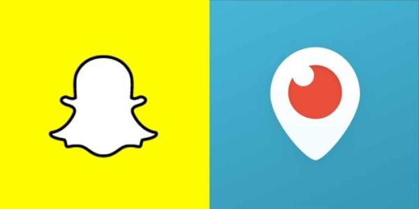 tendenze social 2016