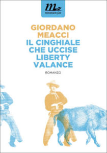 Gogol & Company a Milano
