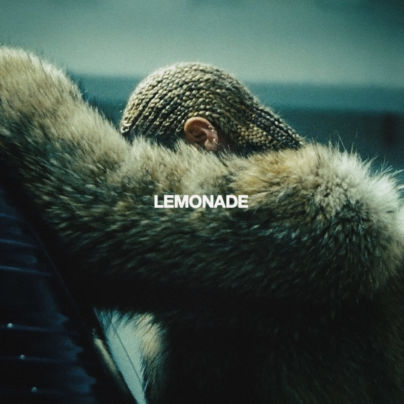 Beyonce - Lemonade - l'album
