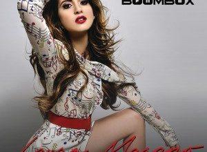 Laura Marano - Boombox