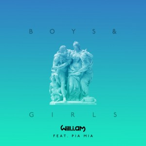 Boys And Girls video musicale