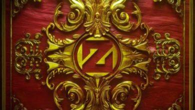 Zedd True Colors con Kesha