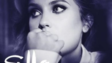 Ella Henderson - Now You Say You Love Me Again