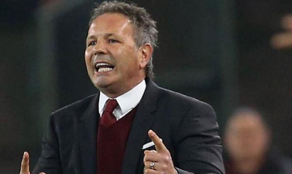 Mihajlovic allenatore Torino