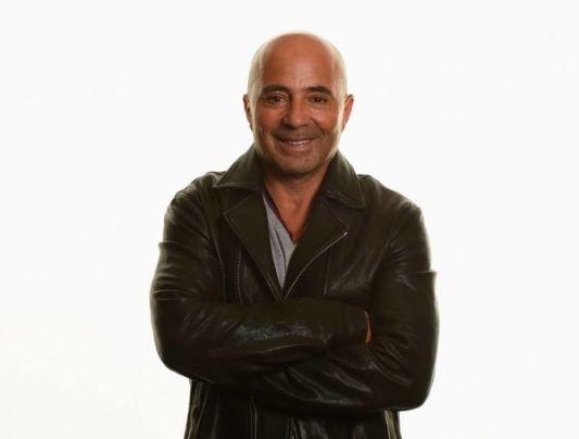 allenatore Sampaoli